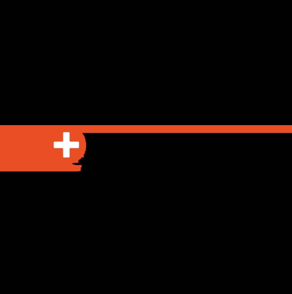 Wetality Logo